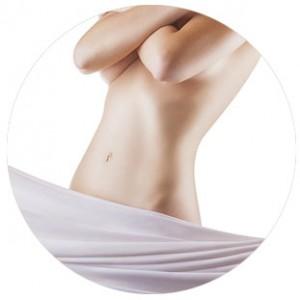 bollino-corpo_2