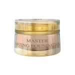 Master-lifting-foundation