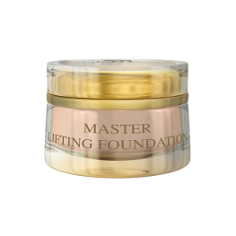 Master-lifting-foundation