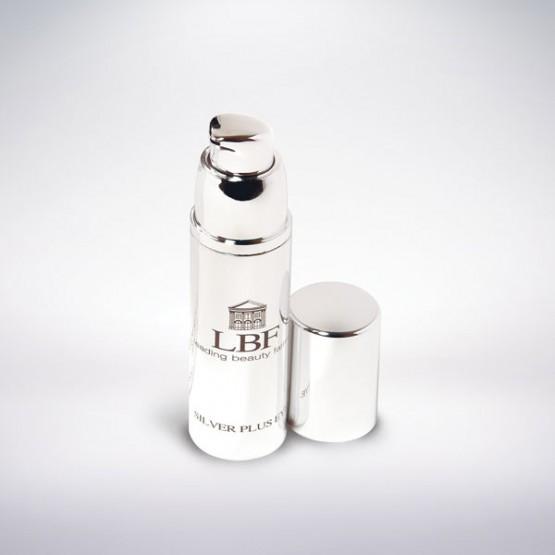 10033-Silver-Plus-Eye
