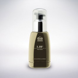 90010-Sculpting-Lotion