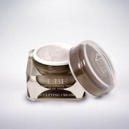 90027-Sculpting-Cream