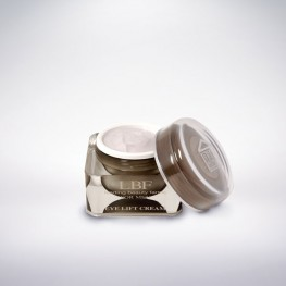 90031-eye-lift-cream