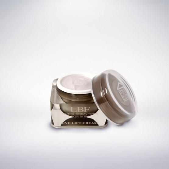 90031-eye-lift-cream