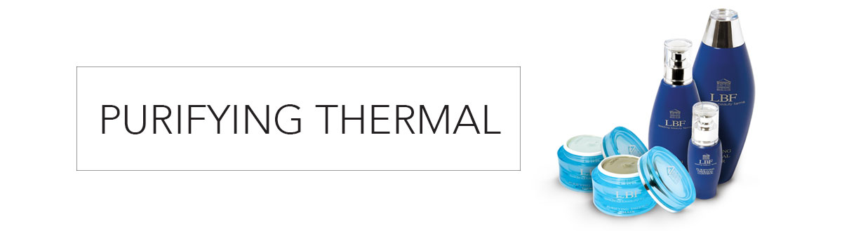 Purifying-Thermal