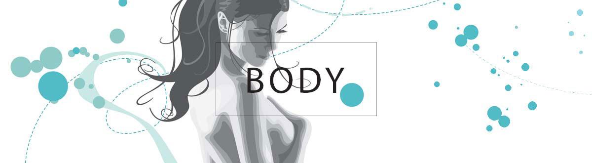 banner-body-2