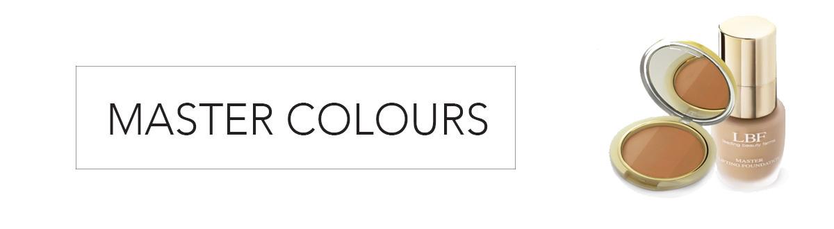 banner-master-colours-2