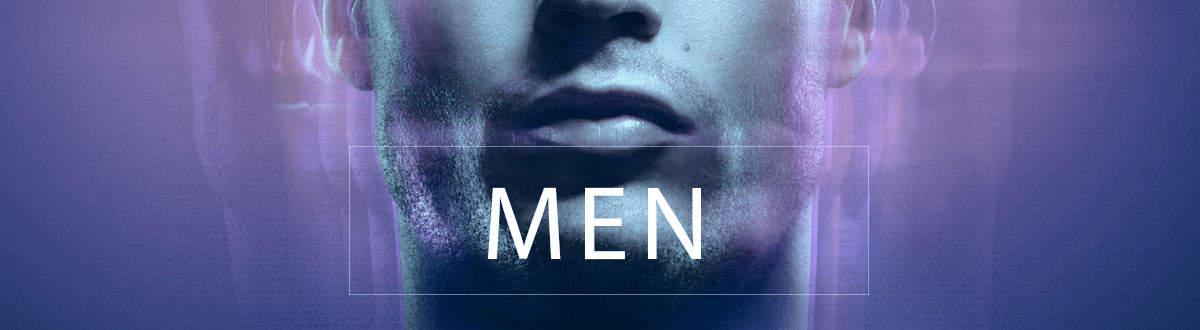 banner-men