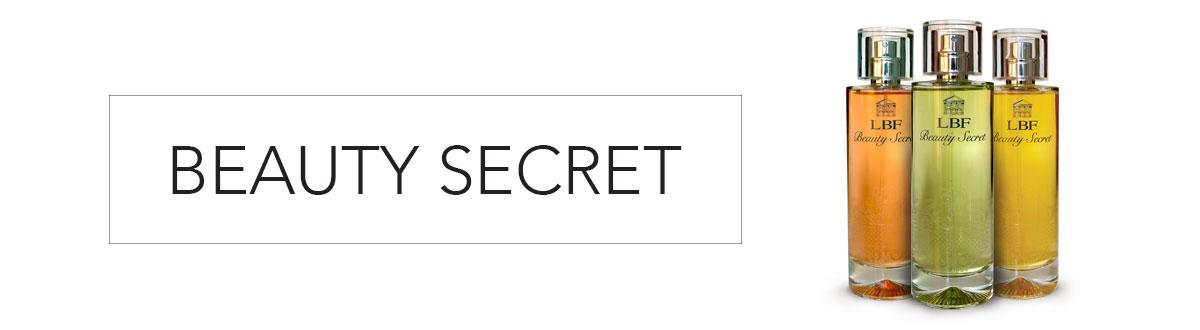 beauty-secret
