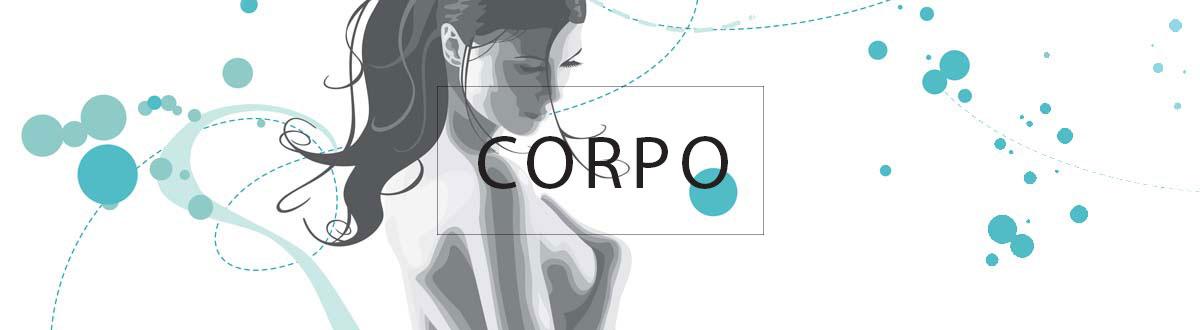 corpo_5
