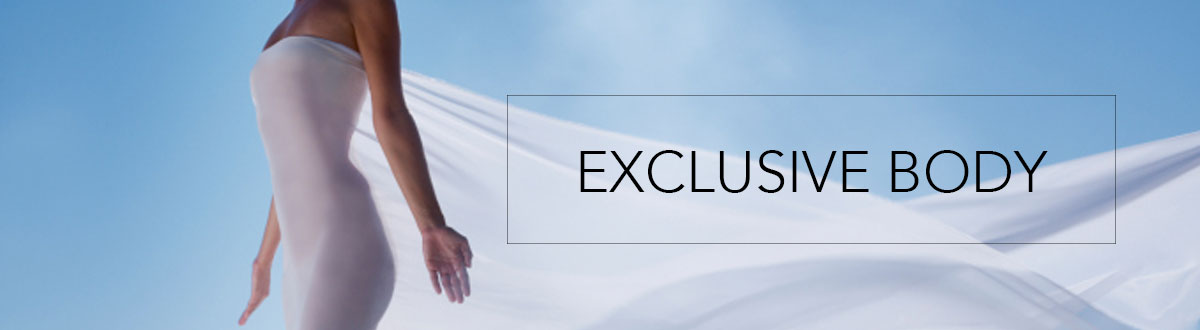 exclusive-body4