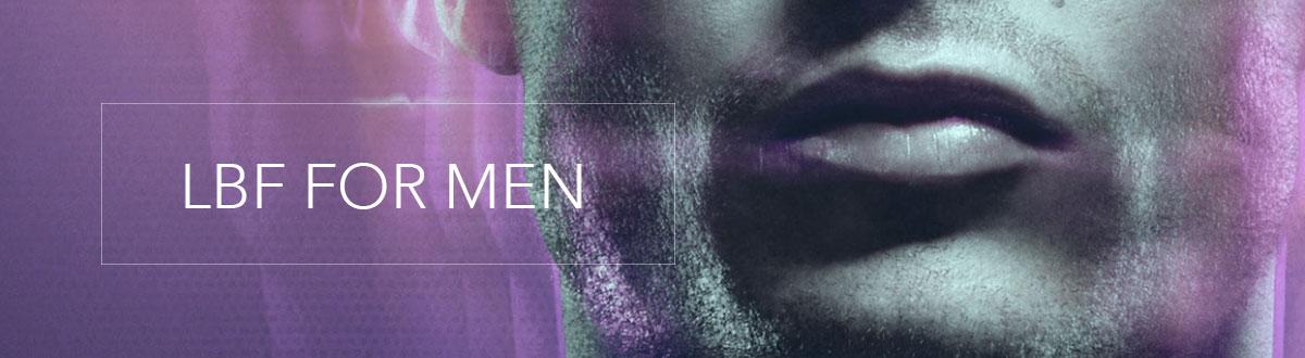 for-men2