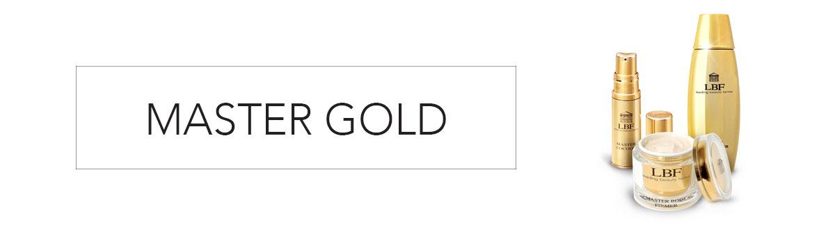 master-gold