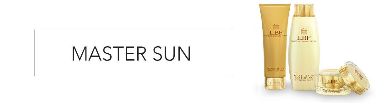 master-sun-3