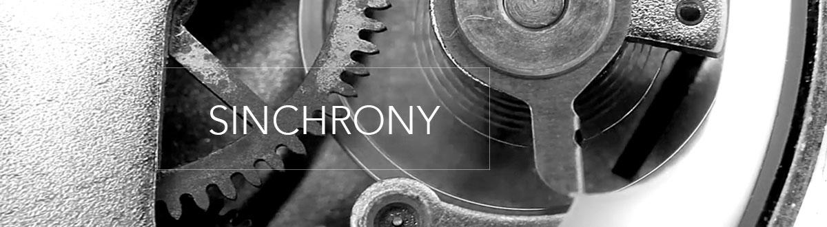 slider-sinchrony_DEF