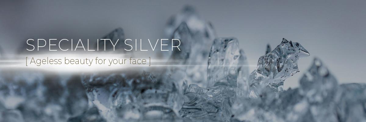 secialty-silver